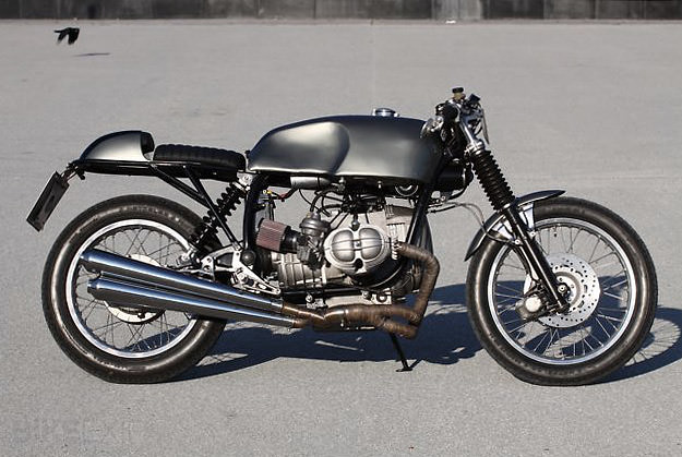 bmw-r100-cafe-racer