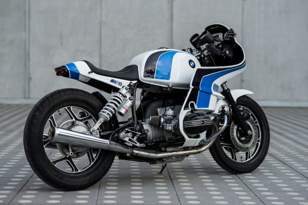 bmw-r100rs-custom-625x417