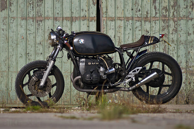 bmw-r80-cafe-racer
