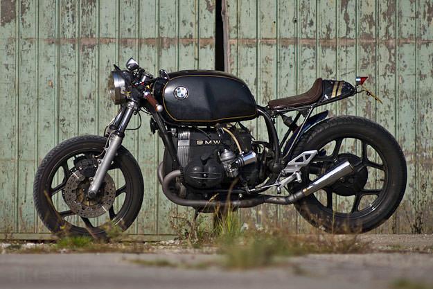 bmw-r80-cafe-racer
