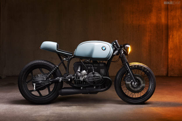 bmw-r80-diamond-atelier-625x416