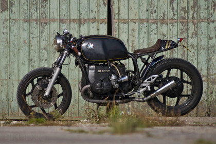 bmw-r80-cafe-racer-420x280