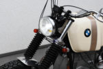 r100rs_twin