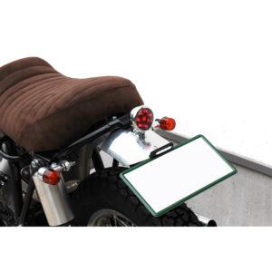 oder-seat-rail